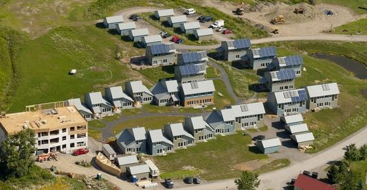 Eco Village Aerial.jpg