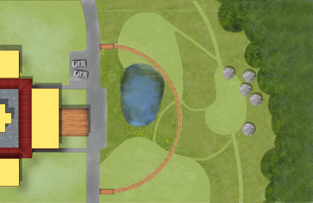 Namgyal-Pond-Photoshop.jpg