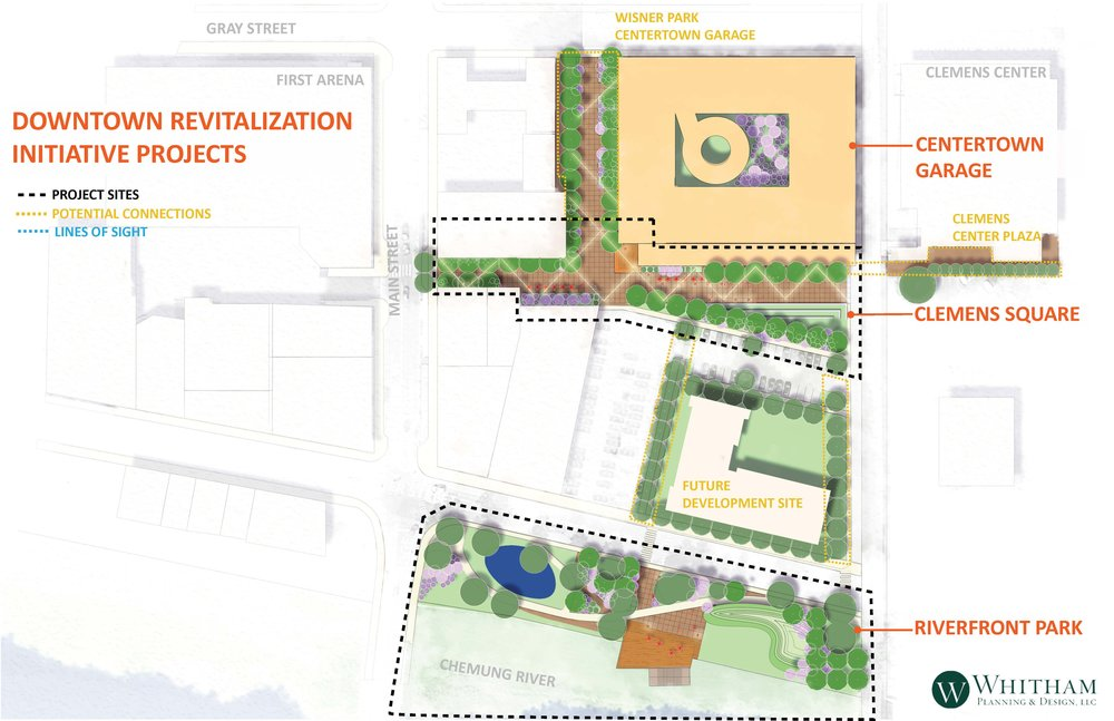 Elmira-DRI-CONCEPT urban plan.jpg