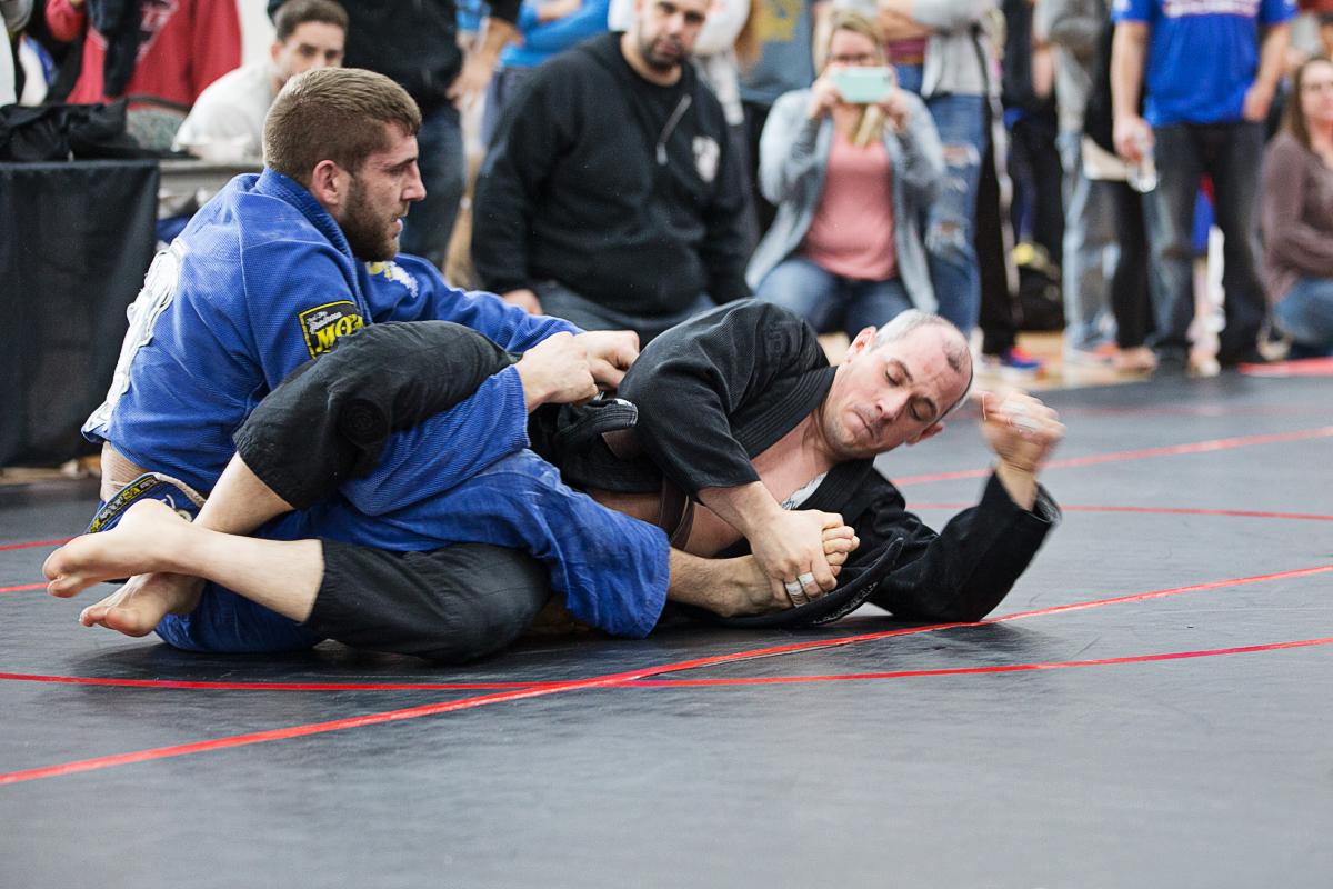 Rose Glen North Dakota ⁓ Try These Jiu Jitsu Tournaments