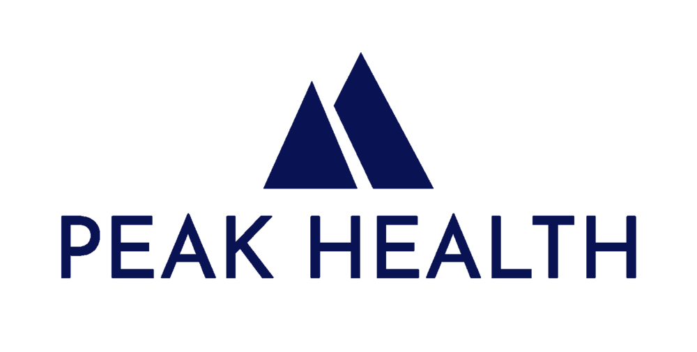 peakhealth.png