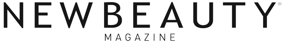 logo_beauty.png