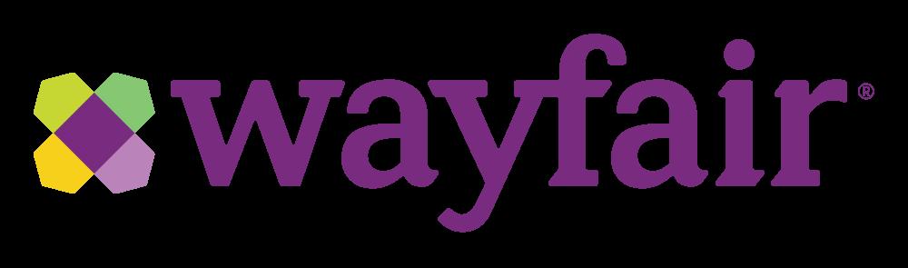 logo_wayfair.png