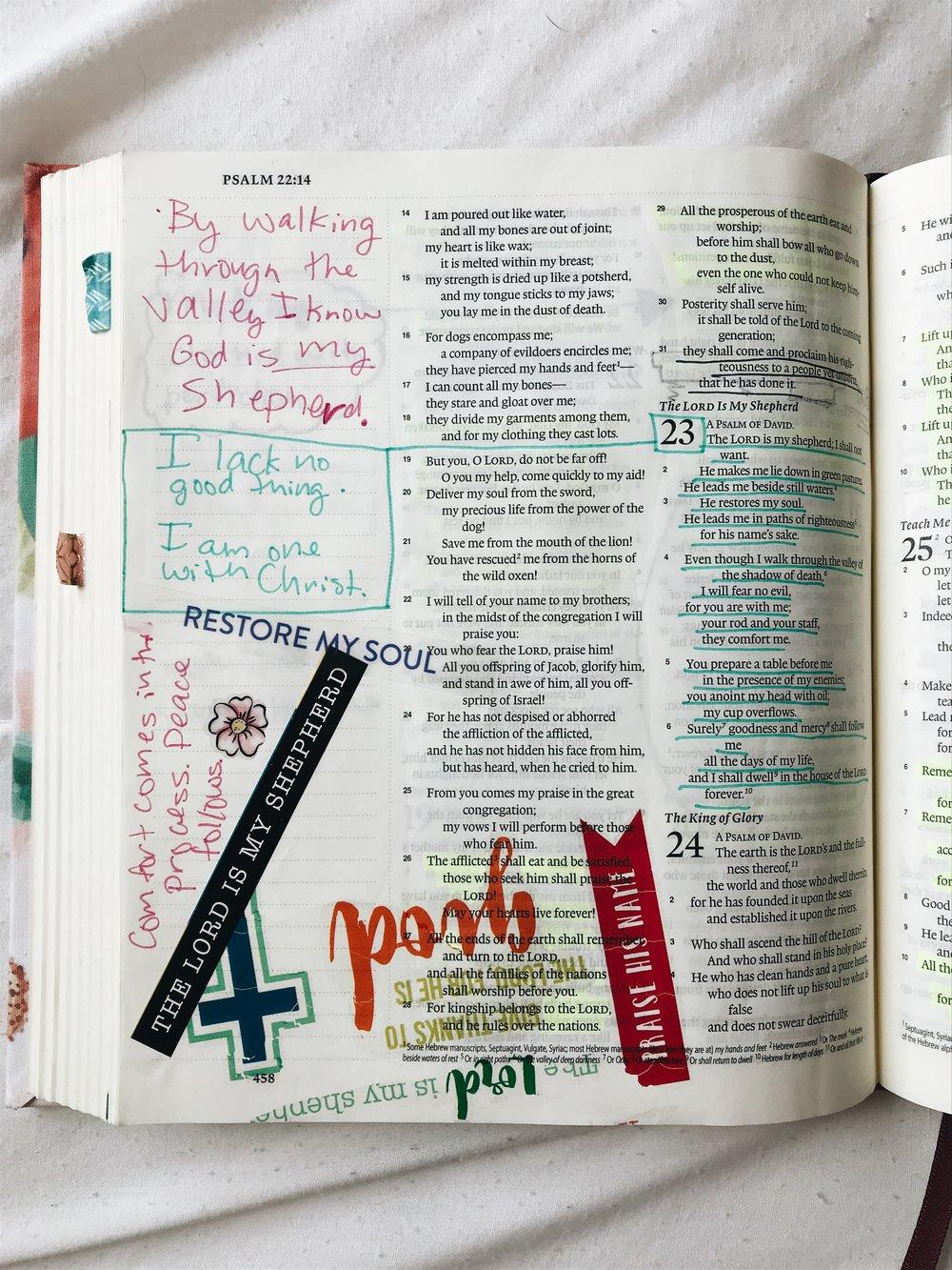 Psalm 23 Edited.jpg