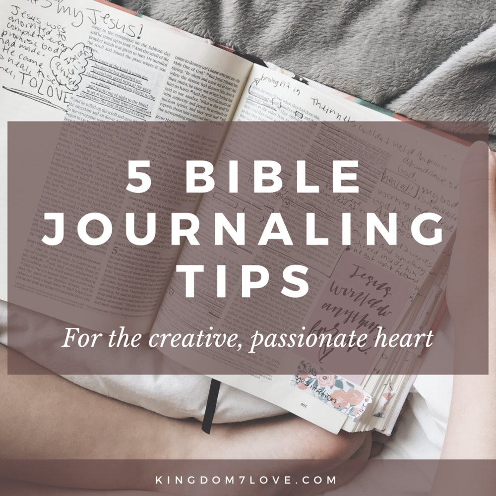 Bible Journaling.PNG