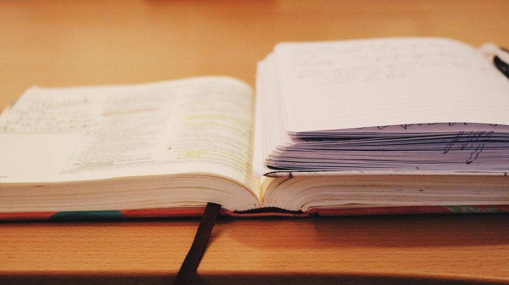 Bible & Journal 3.JPG