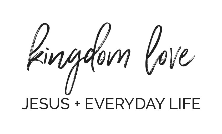Kingdom Love