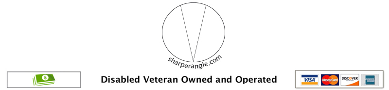 Disabled Veteran Owned and Operated.jpg