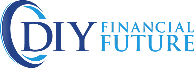 DIY Financial Future