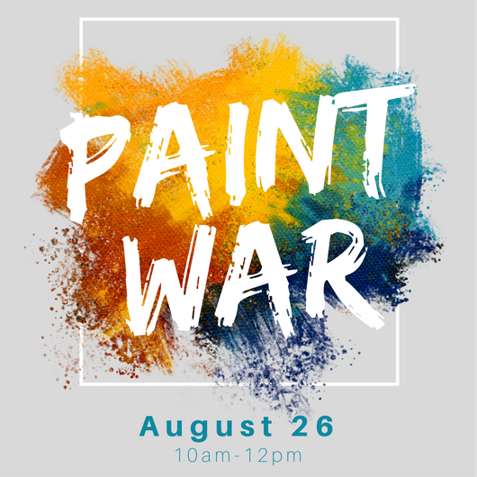 Paint War Invite '17.png