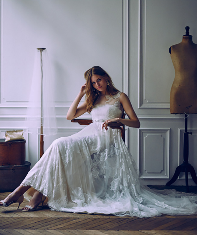 BHLDN : Spring 2016 : Photographer : Diego Uchitel