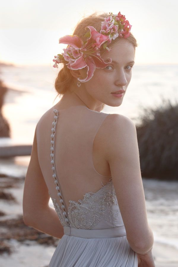 BHLDN : May 2014 : Photographer : Diego Uchitel
