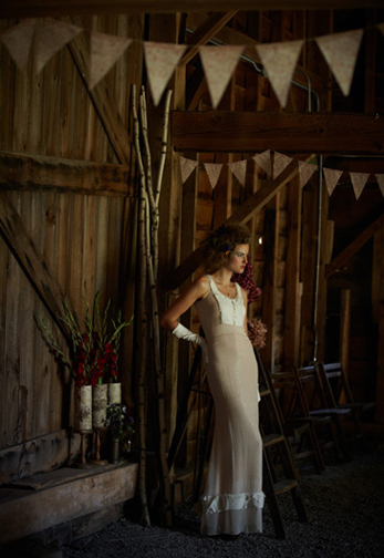 BHLDN : September 2011: Photographer : Diego Uchitel