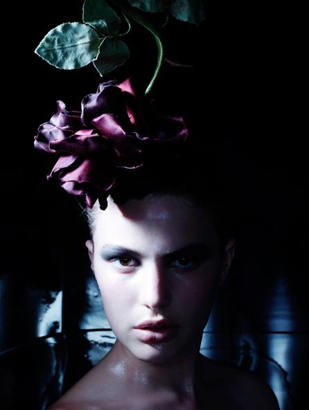 Flair : 2005 : Photographer : Raymond Meier