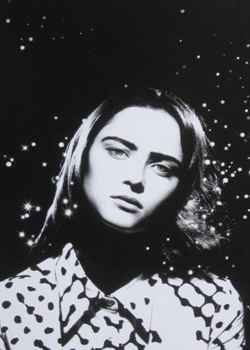 Jil Sander : 2001 : Photographer : Craig McDean