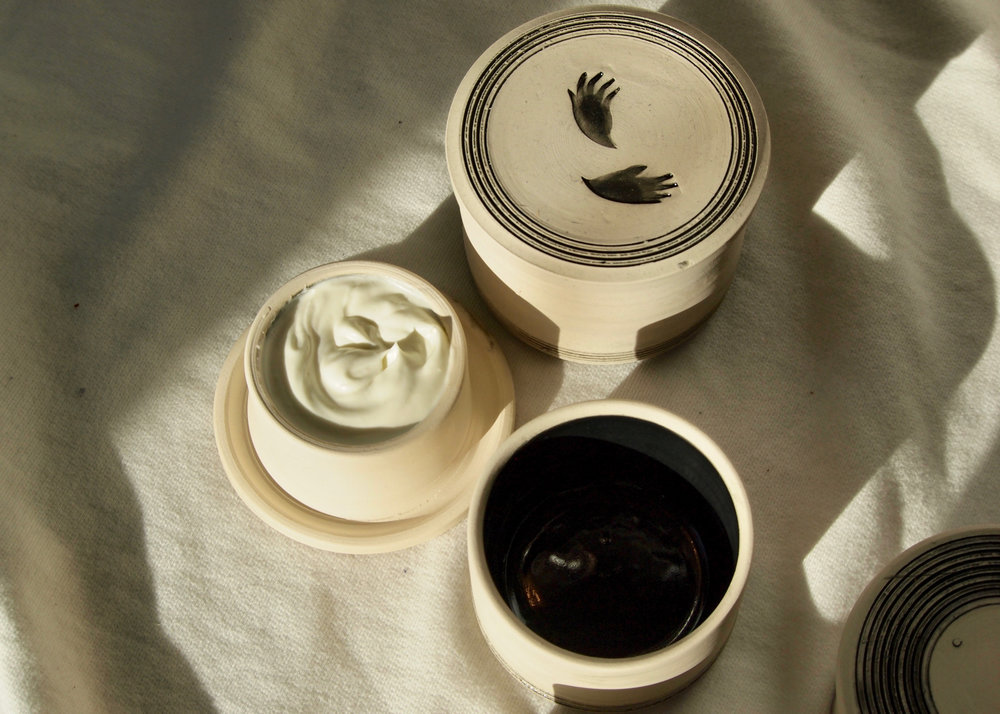laurens all purpose salve ceramic jar handmade nyc.jpg