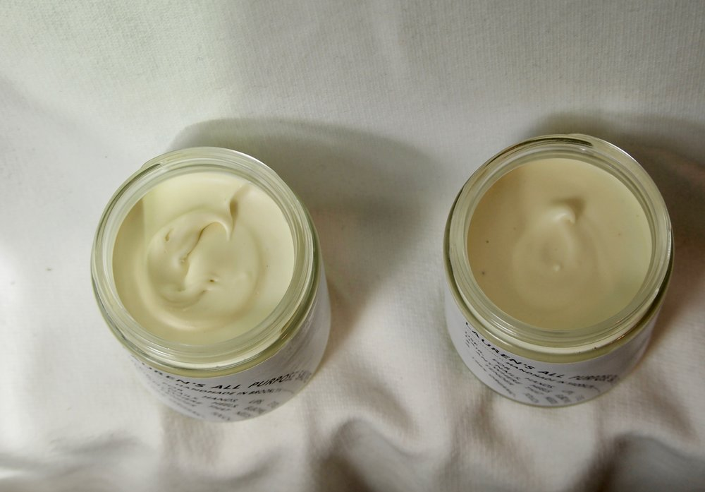 winter_face_skin_care_cream_outdoor_protection_running_nyc