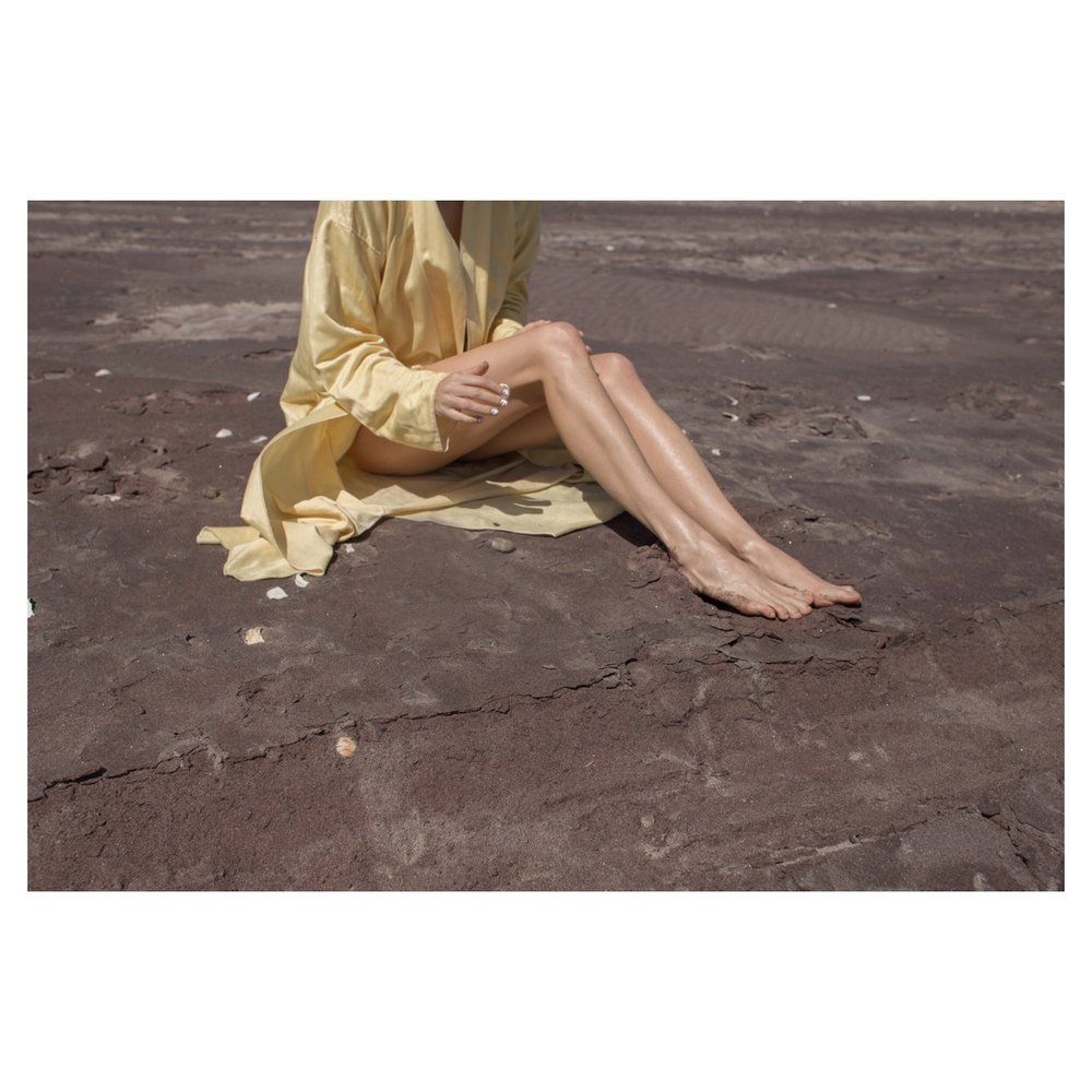 lauren_willson_all_purpose_salve_nyc_beach_legs_sunscreen_organic