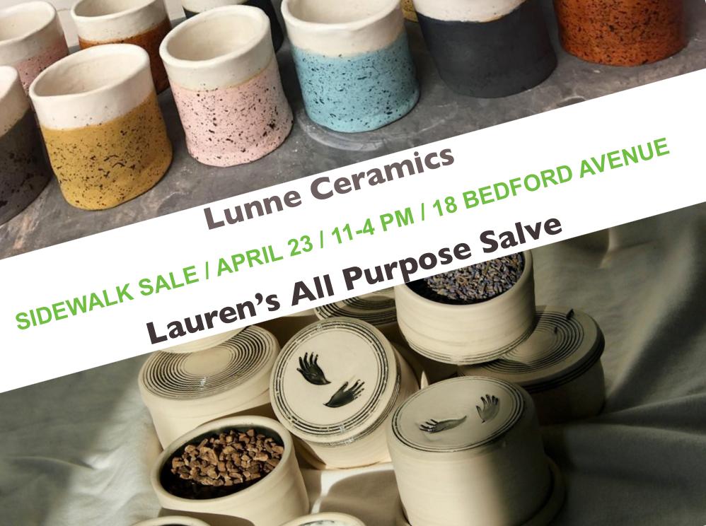 laurens_all_purpose_salve_lunne_ceramics_bedford_avenue_brooklyn_five_leaves_nyc.jpg