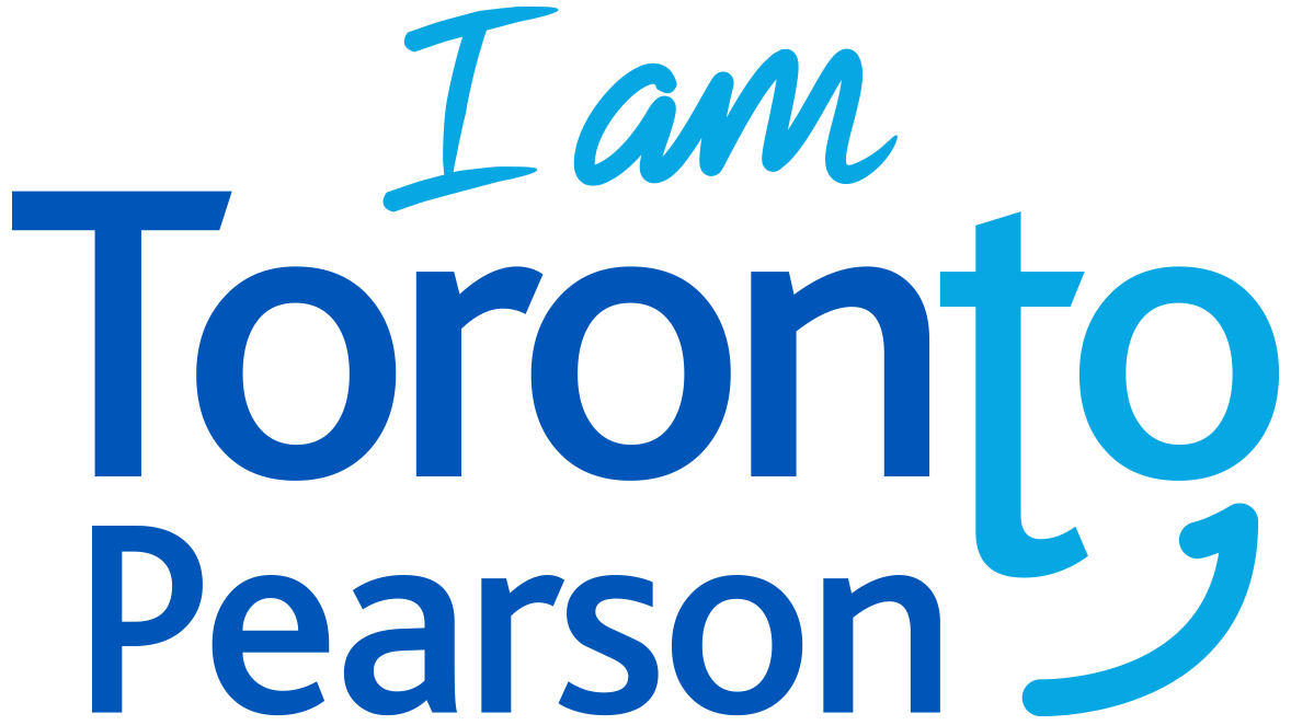 Pearson Support Home for Higher Education. Browser Settings; Safari: Add a Top (Trusted) Site; Safari: Accept Cookies - Text.