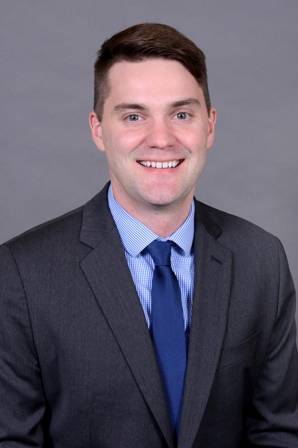 Jason Aprill, AICP | Transit Planner