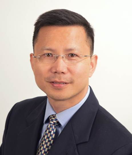 John Song, PE, PhD | Transportation Modeling