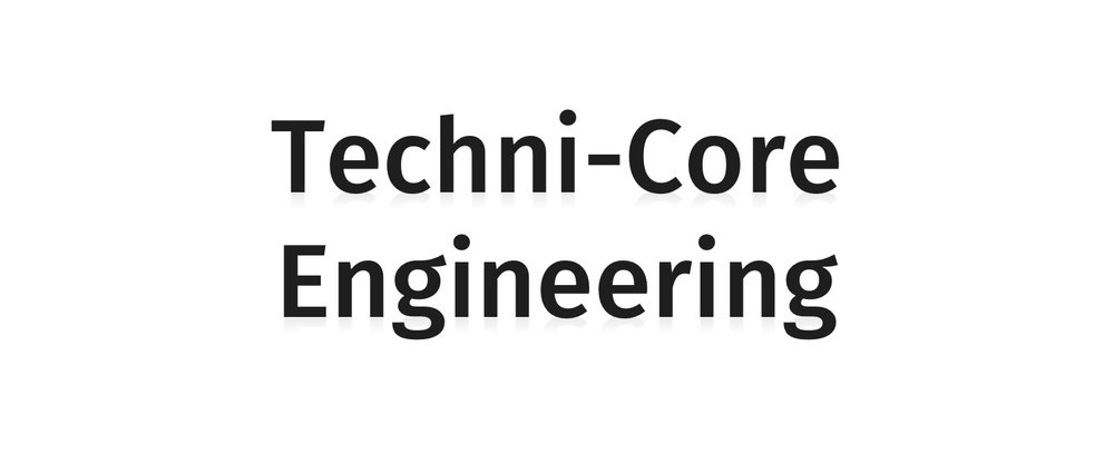 Techni-Core Engineering