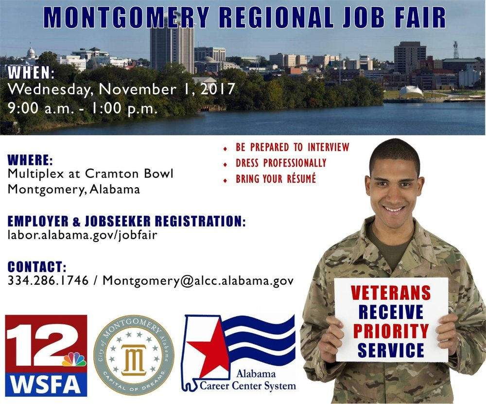 Montgomery Job Fair.jpg
