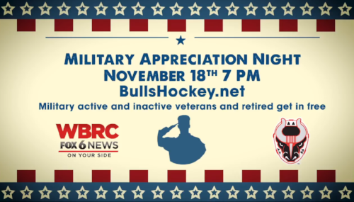 MilitaryAppreciationNight.PNG