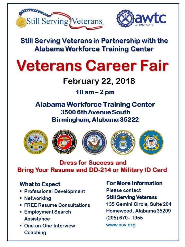 cal_job fair_clients feb 22 2018 2 1jpg attention veterans