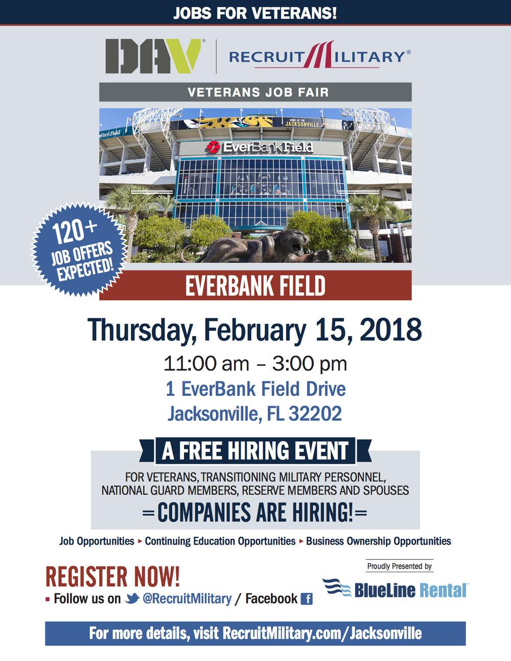 Jacksonville_Expo_Flyer_0218.jpg