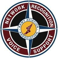 AAAA_Logo_FINAL.jpg