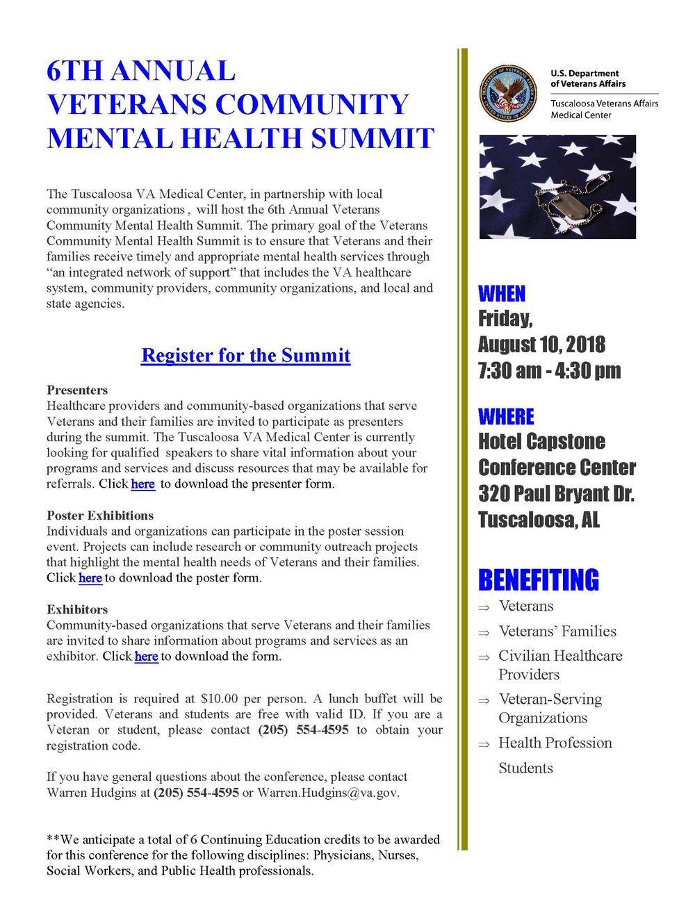 2018 VMH Summit Flyer Electronic Version 05.18.18 (1).jpg