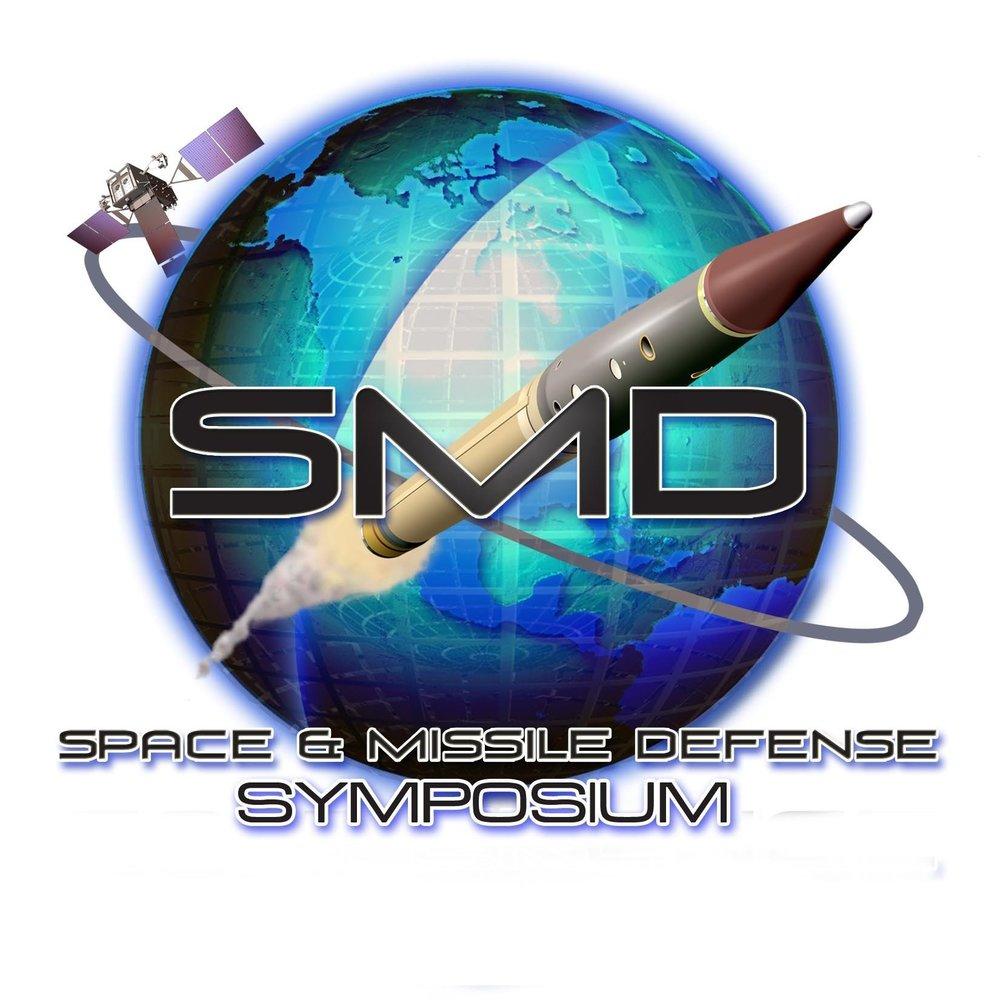 smd-logojpg-5d512b5a0197845a.jpg