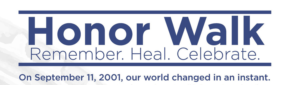 HonorWalk 2018 _Header.jpg