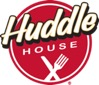 huddlehouse.jpg