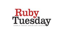 rubytuesdays.png