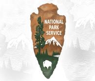 usnationalparks.png