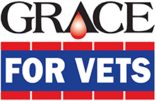 graceforvets.png
