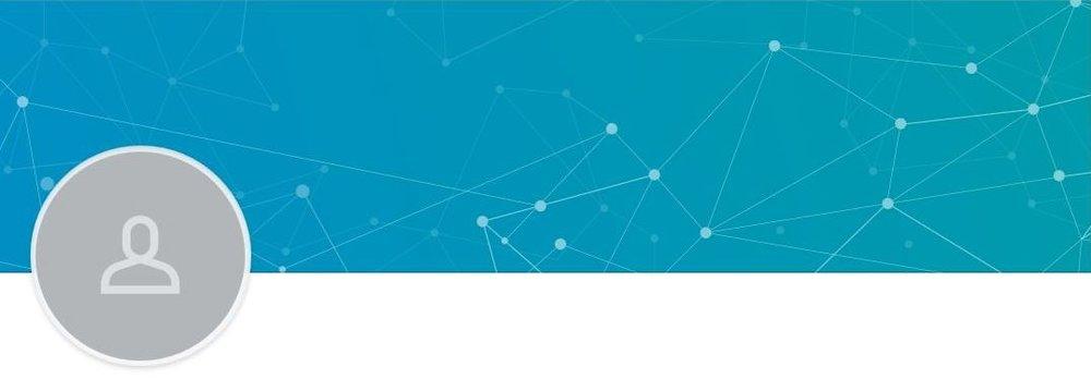 LinkedIn Default Background.jpg