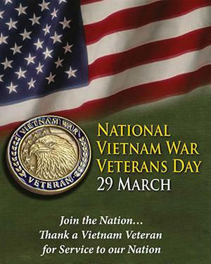 National_Vietnam_War_Veterans_Day Poster.jpg