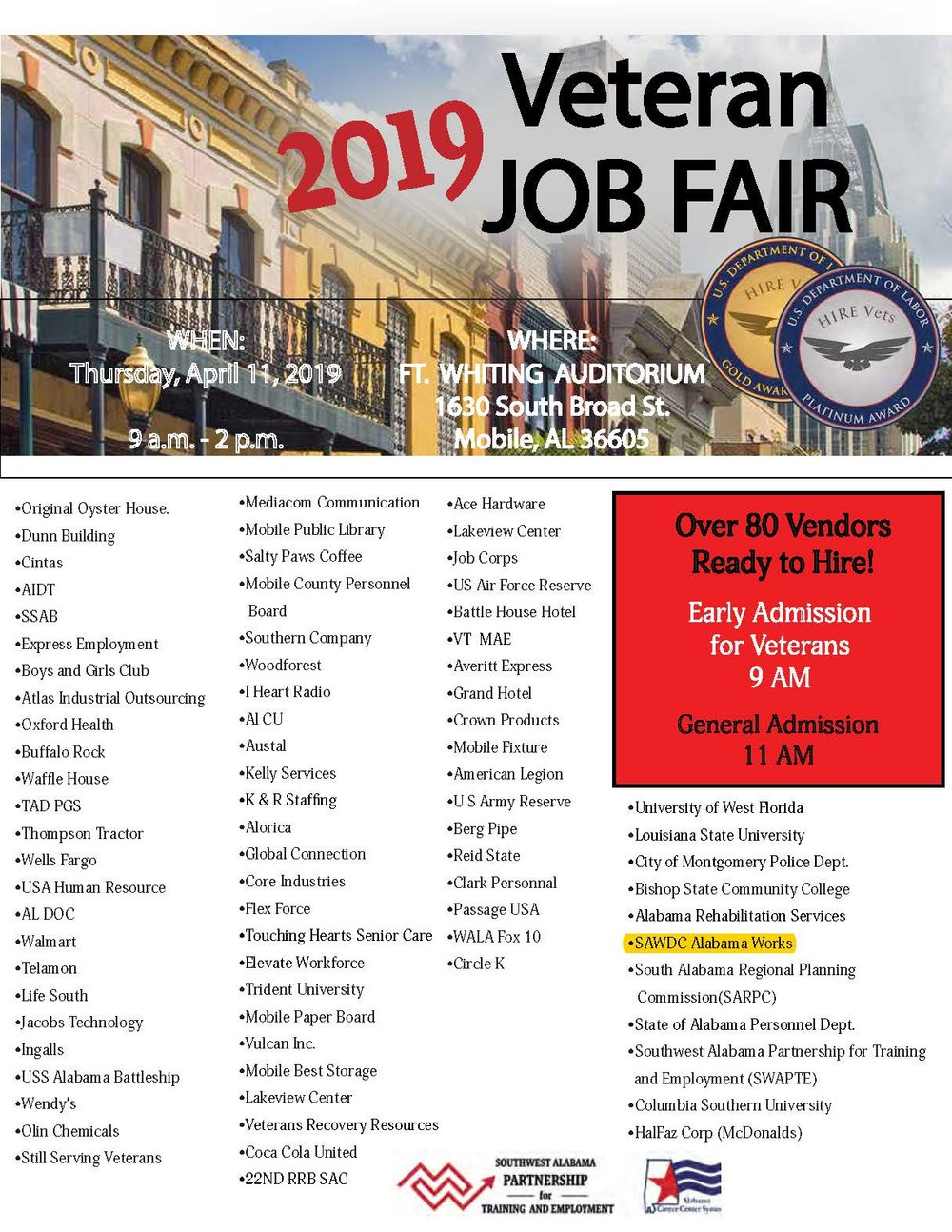 Veterans Job Fair 2019 Revised AA (1).jpg