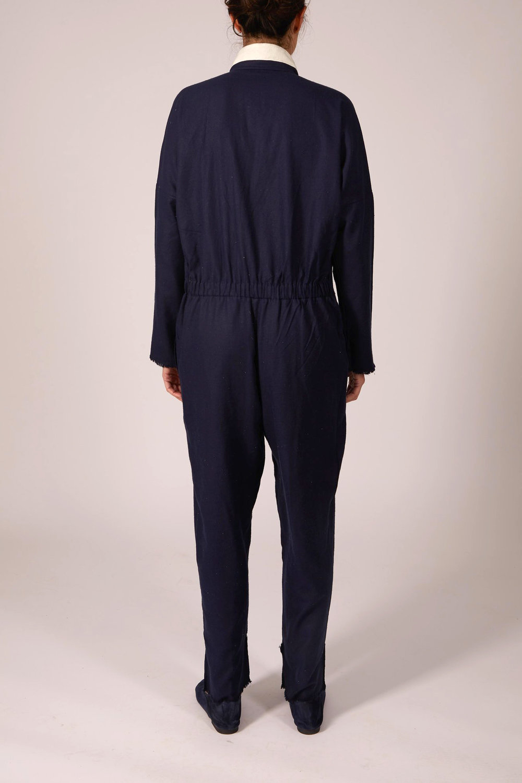Wolcott+Robes09050047.jpg