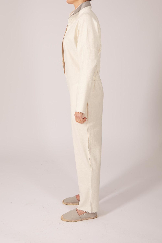 Wolcott+Robes10060058_cr.jpg
