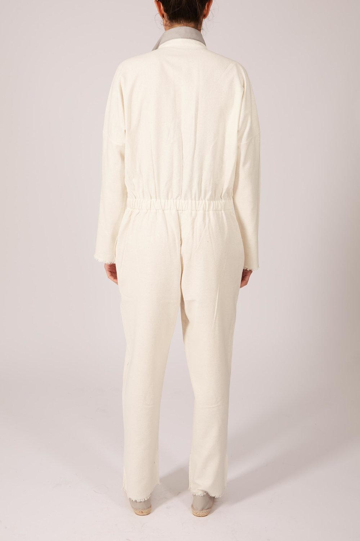 Wolcott+Robes10070059_cr.jpg