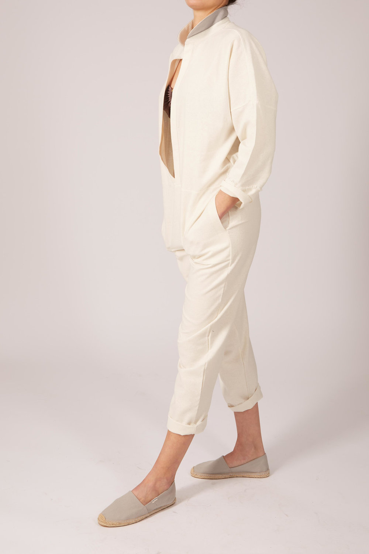 Wolcott+Robes10430064_cr.jpg