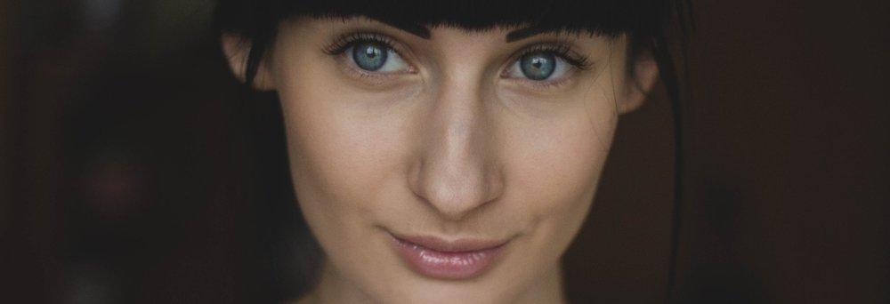 beauty-blue-eyes-eyes-14104.jpg
