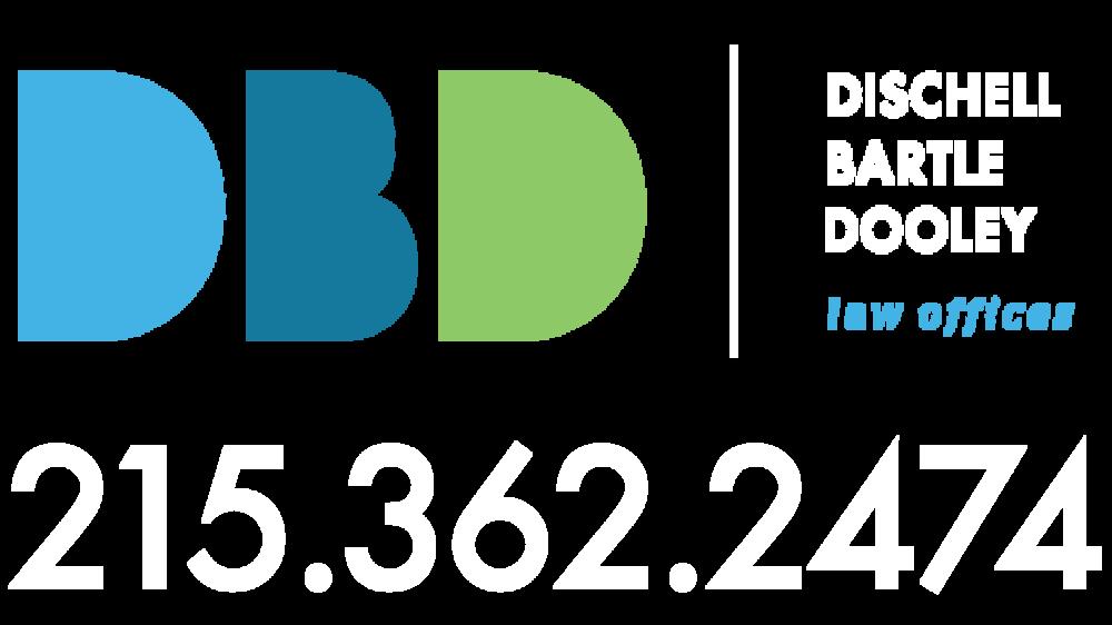 GG DBD Footer Logo Online 9-27B.png