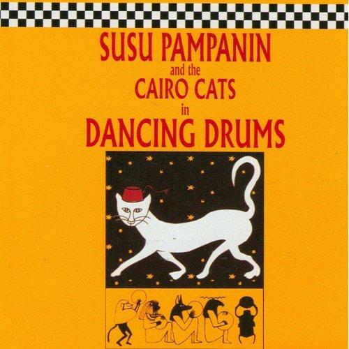 The Cairo Cats classics