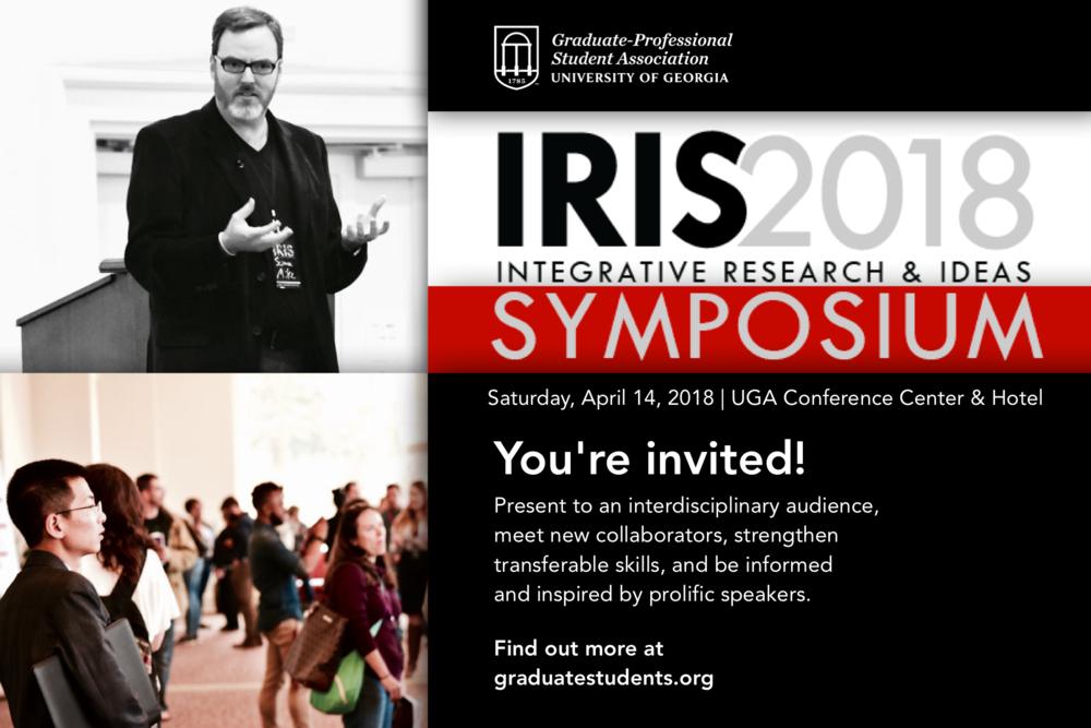 IRIS Flyer.png